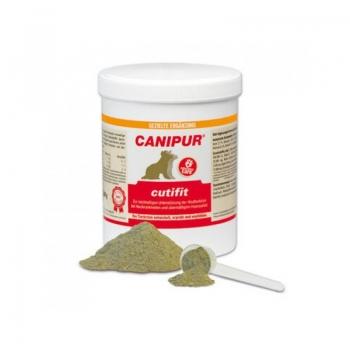 canipur-cutifit.jpg