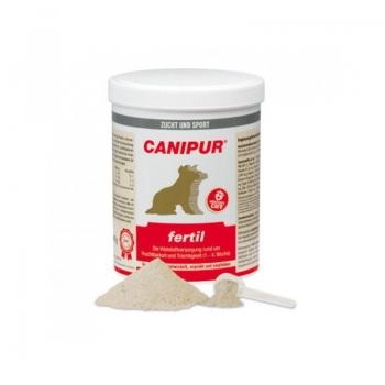 canipur-fertil.jpg