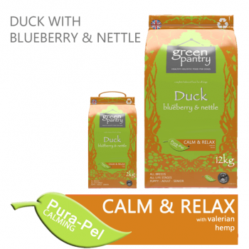 Green-pantry-calm-and-relax-pardilihaga-768x768.png