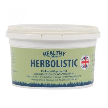herbolistic_1.png