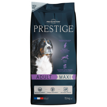 PRO-Nutrition_Prestige_Adult Maxi_15Kg_small.png