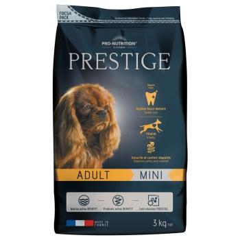 PRO-Nutrition_Prestige_Adult Mini_3Kg_def.jpg