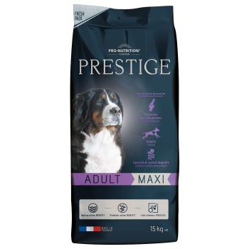 PRO-Nutrition_Prestige_Adult Maxi_15Kg_small.png