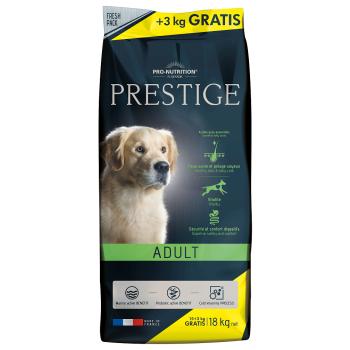 PRO-Nutrition_Prestige_Adult_15+3Kg_small.png