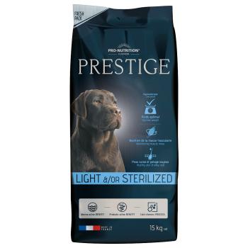 PRO-Nutrition_Prestige_Light Sterilized_15Kg_def_small.png