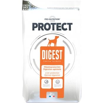 PROTECT Digest 2KG.jpg