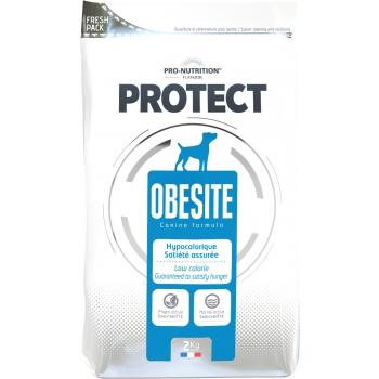 PROTECT Obesite 2KG.jpg