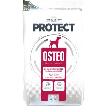 PROTECT Osteo 2KG.jpg