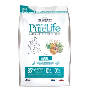 PRO-Nutrition_PureLife_Adult_2Kg_def.jpg