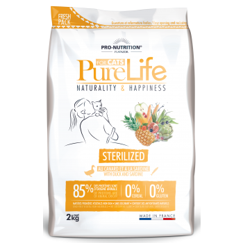 Pro-Nutrition_PureLife_Sterilized_2Kg_def.png