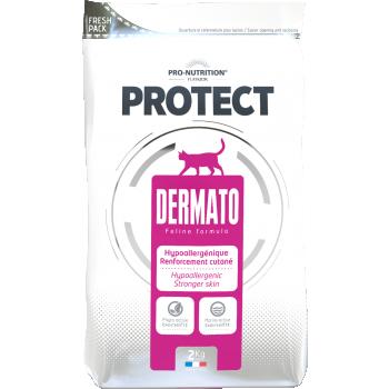 SOPRAL PROTECT Sacherie-3D 2KG-DERMATO CHAT 355002.png