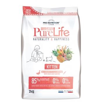PRO-Nutrition_PureLife_Kitten_2Kg_def.jpg