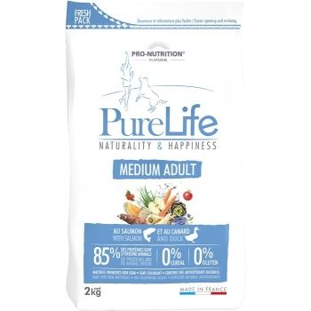 Pure Life Medium 2KG.jpg