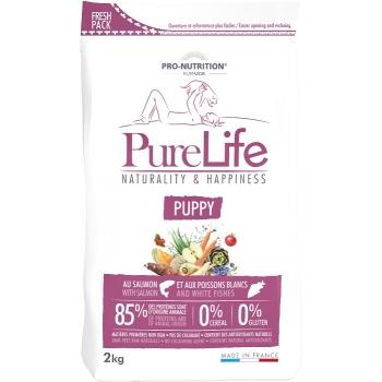 Pure Life Puppy 2KG.jpg