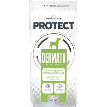 SOPRAL PROTECT Sacherie-3D 12KG-DERMATO 350512.png