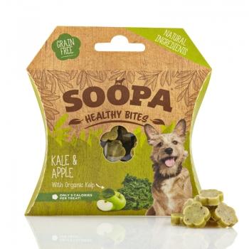 Soopa Kale & Apple Healthy Bites.jpg