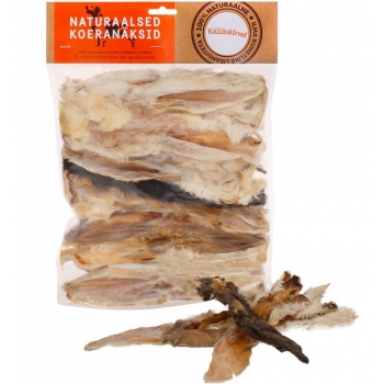 kueueliku-korvad-karvase-nahaga-naturaalsed-koeranaeksid-kuivatatud-koeramaius.jpg