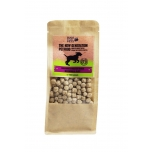 BugsforPets Trainer Mealworm & Rice 85g