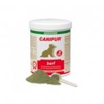 Canipur Barf - toortoidulistele