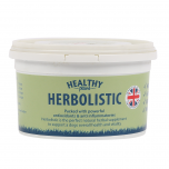 Healthy Paws Herbolistic 250g