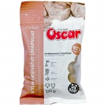 Oscar Cold Dried Meatballs 120g