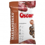 Oscar Liver Treat 90g