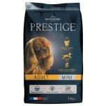 Prestige Adult Mini for small breeds 1kg