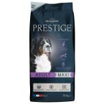 Prestige Adult Maxi 15kg