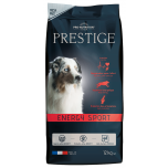 Prestige Energy Sport for athletic or outdoor dogs 12kg