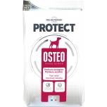 Protect Osteo Luu- ja Liigeseprobleemidega koertele