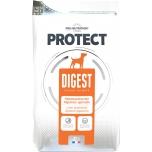 Protect Digest Tundliku Seedimisega Koertele