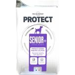 Protect Senior+ for elderly dogs