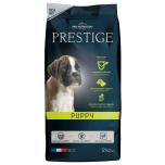 Prestige Puppy kuivtoit kutsikatele