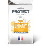 Protect Cat Urinary for Struvite stones prevention