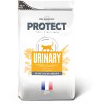 Protect Cat Urinary Neeruprobleemidega Kassidele 2kg