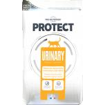 Protect Cat Urinary Neeruprobleemidega Kassidele
