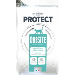 Protect Cat Obesite for overweight cats