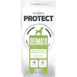 Protect Dermato Naha- ja Karvkatte probleemidega koertele